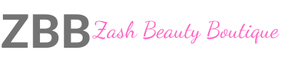 Zash Beauty Boutique