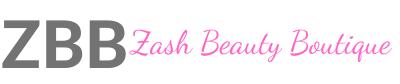 Zash Beauty Boutique