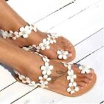 Pearl Flower5